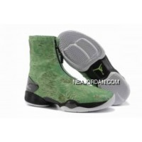 Air Jordan XX8 (28) Black / White Discount