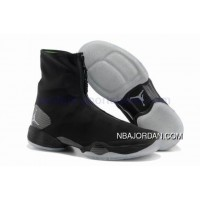 Air Jordan 28-Black / White-Electric Green For Sale Cheap To Buy