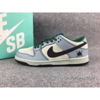 Real Picture NIKE DUNK PREMIUM LOW SB CANADA Cananda 313170-021 Outlet
