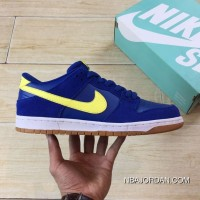 Nike Dunk Low Premium Sb Boca 14 High Quality Raw Materials Air Max Zoom Size Model 854866-471 New Year Deals