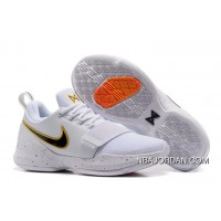 New Style Nike Zoom PG 1