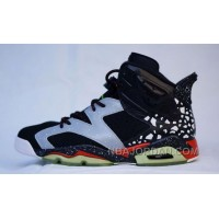 Best Price Nike Air Jordan Xi 6 New Releases Basketball Womens Shoes Black Grey Gold