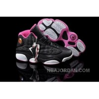 Sweden For Sale Air Jordan 13 Xiii Retro Womens Shoes Online Grey White