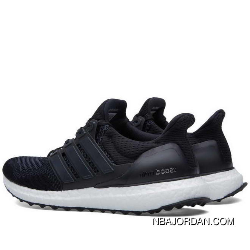Shoes - ADIDAS ULTRA BOOST M BLACK NEW SZ 12.5 US S77417 OG KANYE WEST  YEEZY PK WHITE DS Authentic. Tags: AdidasAdidas ...