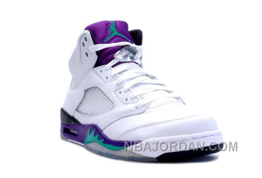 air jordan 5 grape price philippines